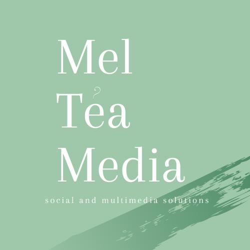 MelTeaMedia