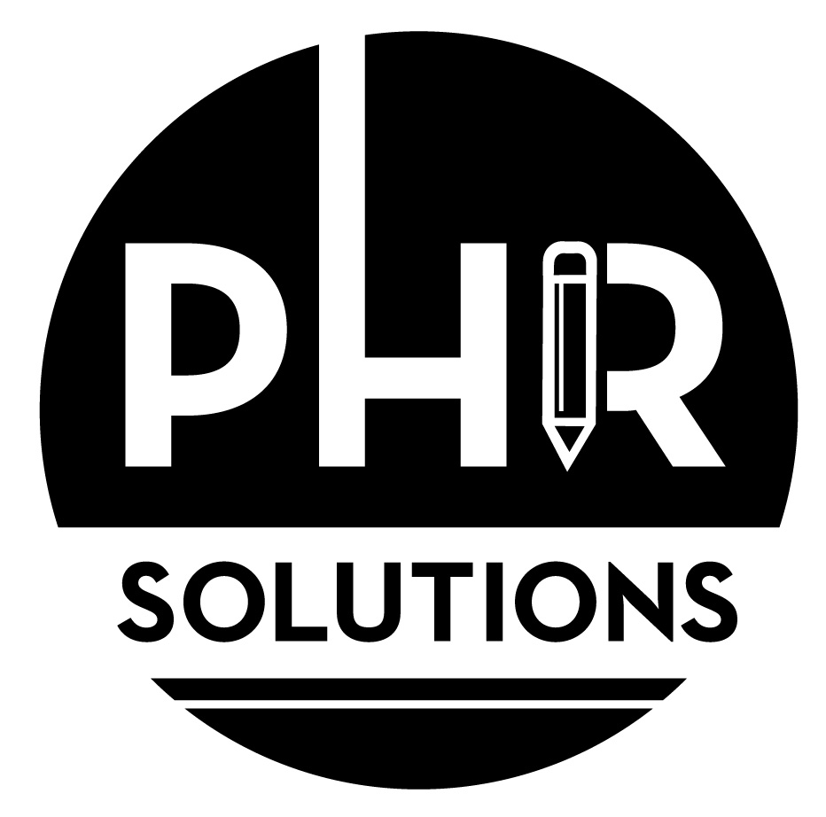 PHR Solutions