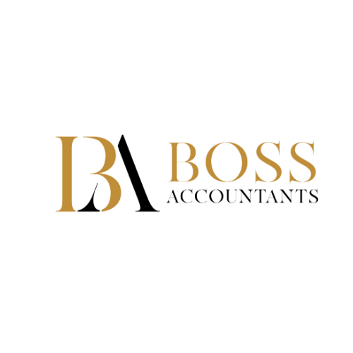 Boss Accountants