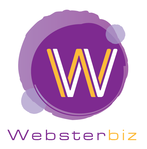 WebsterBiz