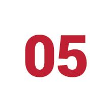 -associate-services-icon-5