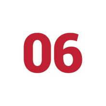-associate-services-icon-6
